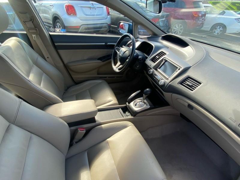 Honda Civic 2009 price $6,998