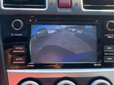 Subaru Impreza 2012 price $8,498