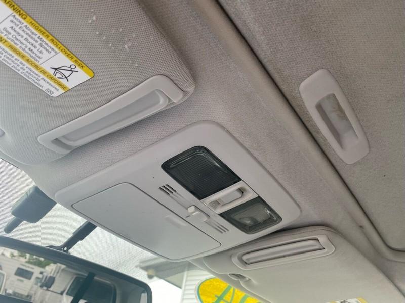Subaru Forester 2014 price $12,783