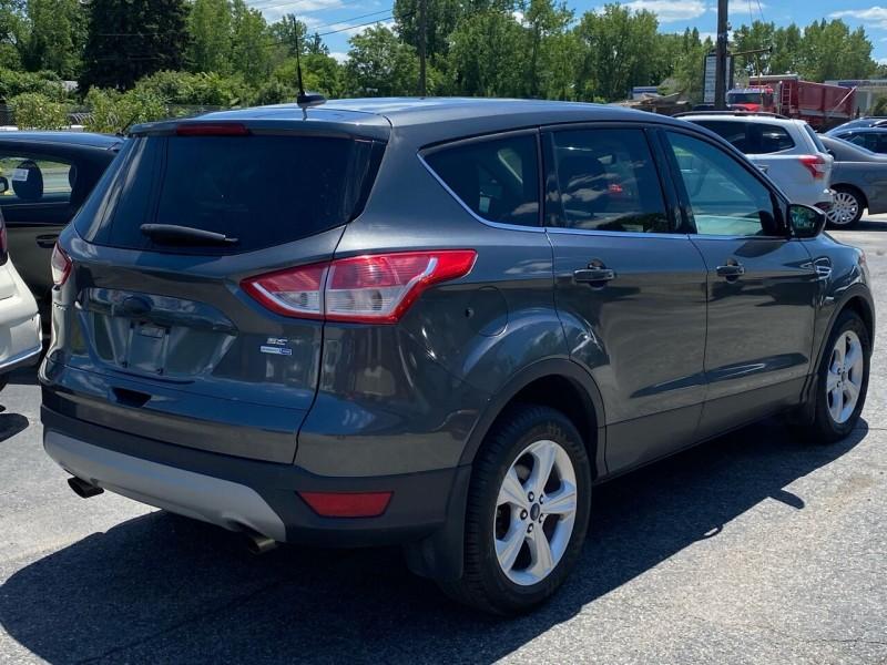 Ford Escape 2015 price $11,998
