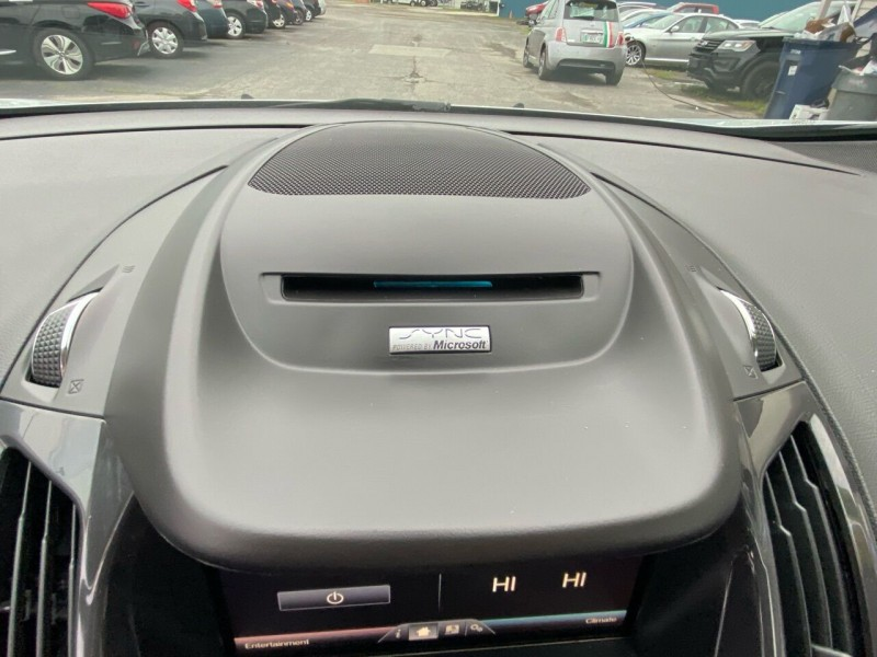 Ford C-MAX Energi 2013 price $6,998