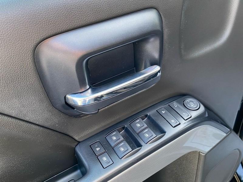 Chevrolet Silverado 1500 2014 price $23,998