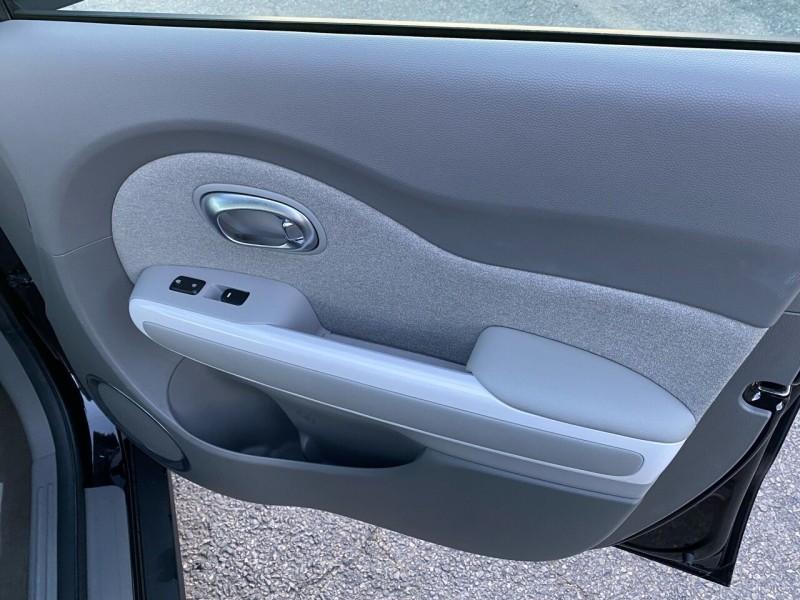 Kia Soul EV 2018 price $17,498