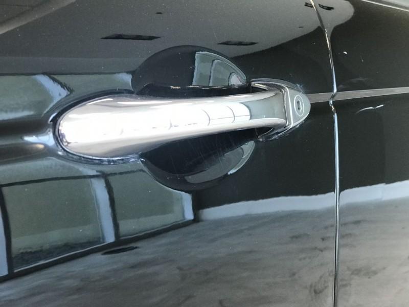 JAGUAR XJ8 2008 price $11,900
