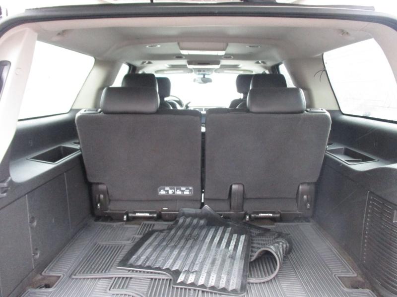 GMC Yukon XL 2013 price $24,995