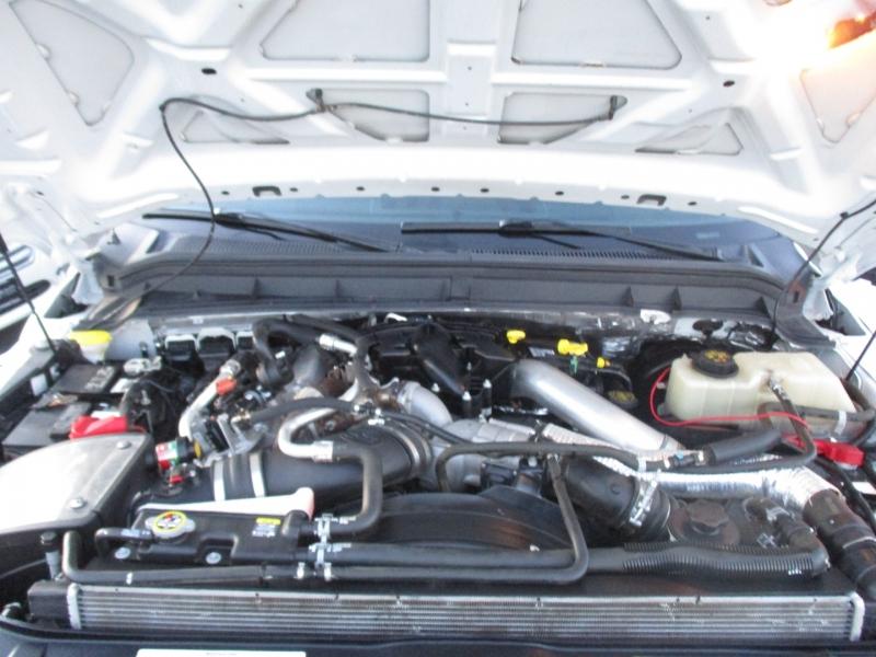 Ford Super Duty F-350 SRW 2012 price $39,995
