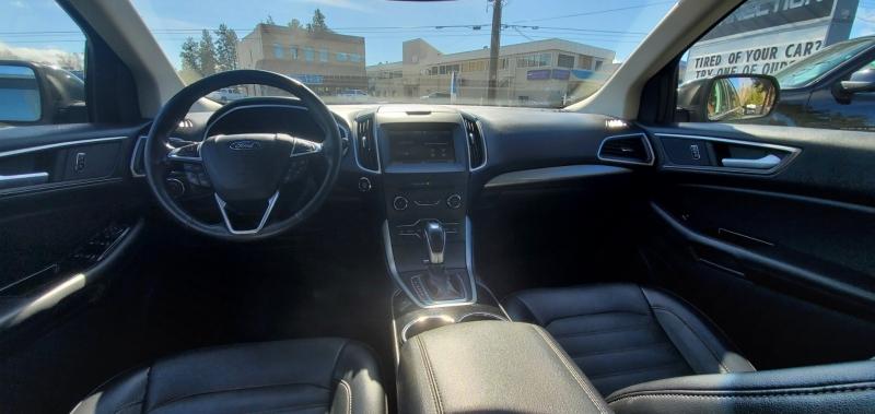 Ford Edge 2015 price $17,995