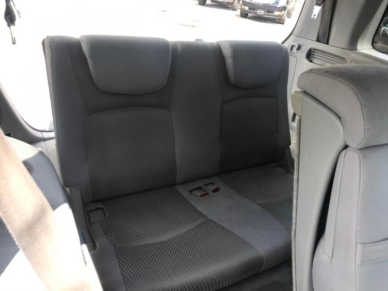 Toyota Highlander 2004 price $7,995