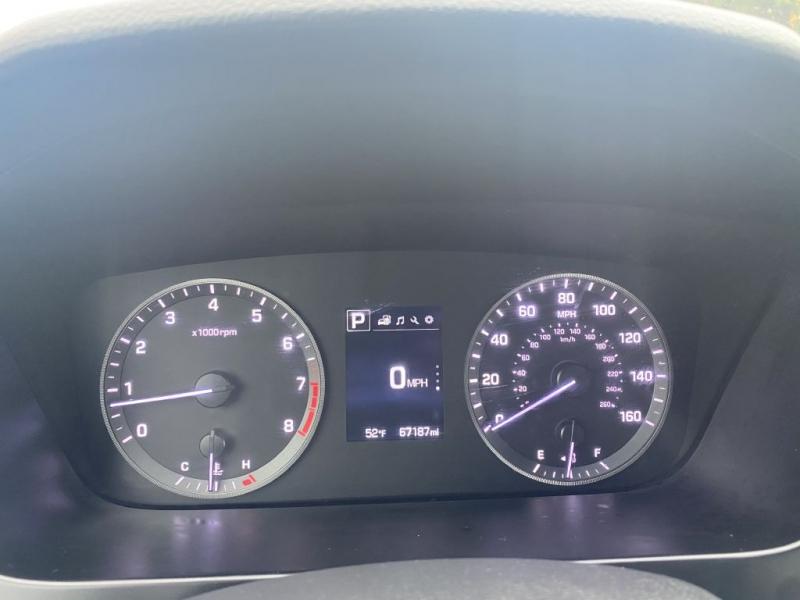 Hyundai Sonata 2015 price $7,300 Cash