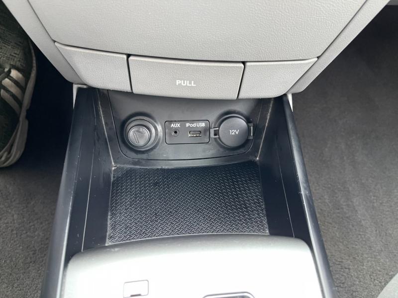 Hyundai Elantra 2010 price $3,700 Cash