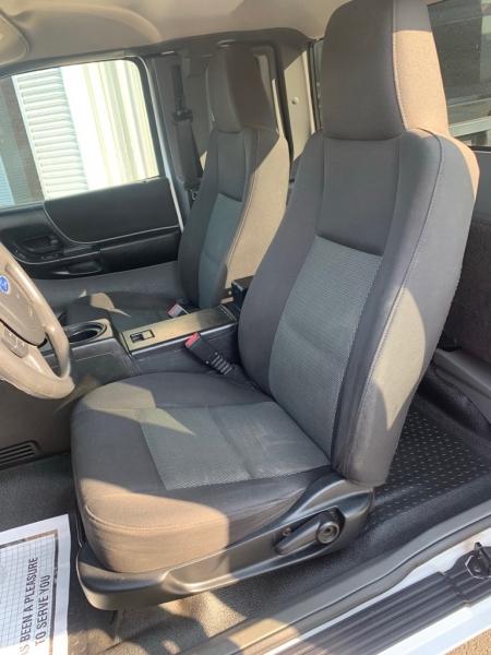 Ford RANGER 2004 price $11,995