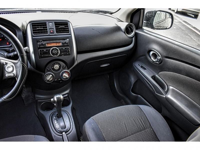 Nissan VERSA 2013 price $12,995