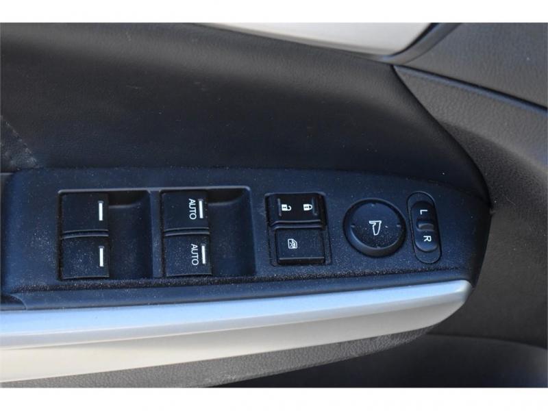 Honda ACCORD 2009 price $11,995
