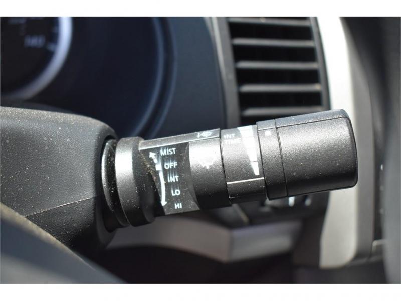 Nissan SENTRA 2010 price $11,995