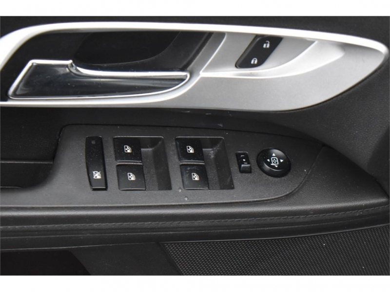 Chevrolet Equinox 2012 price $14,995