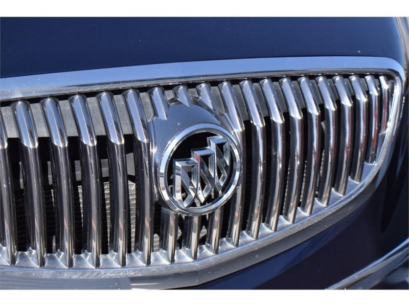 Buick Enclave 2011 price $14,995