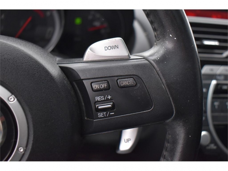 Mazda RX-8 2009 price $14,995