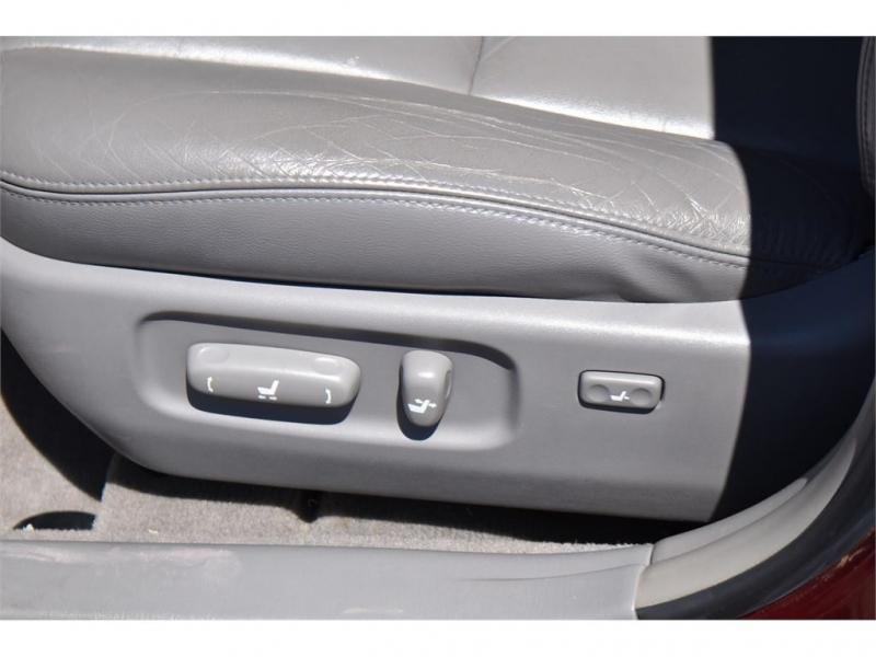 Toyota Camry 2006 price $12,995