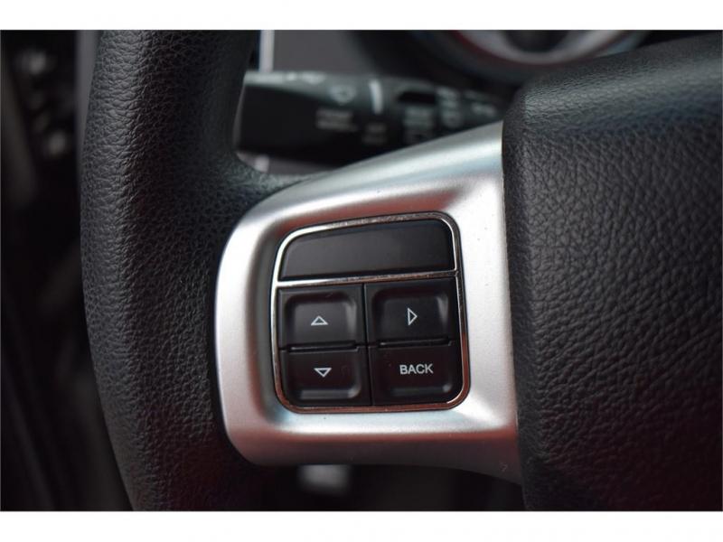 Dodge Durango 2011 price $16,995