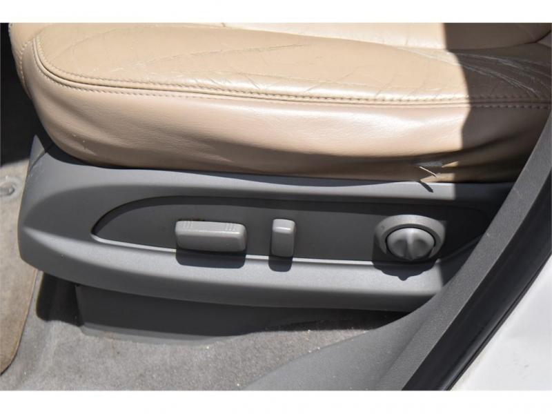 Chevrolet Traverse 2011 price $14,995