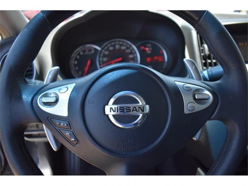 Nissan Maxima 2009 price $13,995