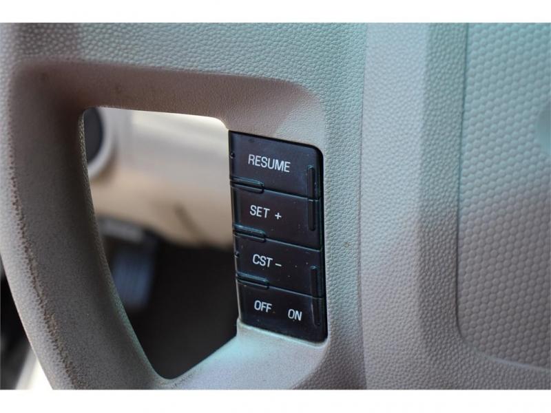 Ford Escape 2008 price $12,995