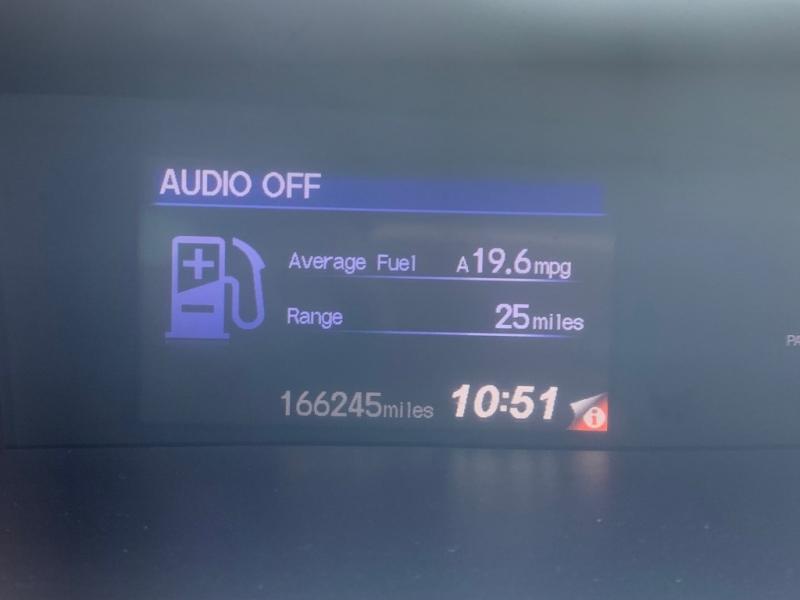 Honda CIVIC 2012 price $14,995