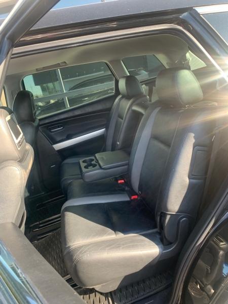 MAZDA CX-9 2008 price $13,995
