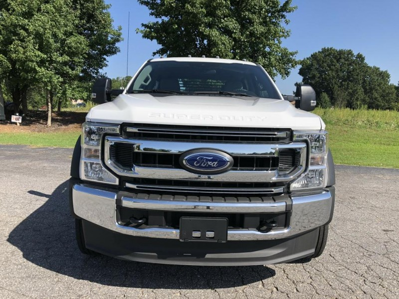 FORD F450 2020 price Call for Pricing.