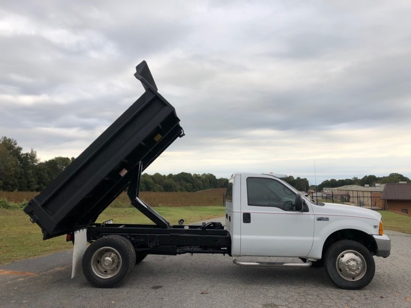 FORD F450 1999 price Call for Pricing.