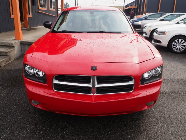 Dodge Charger 2009 price $7,790
