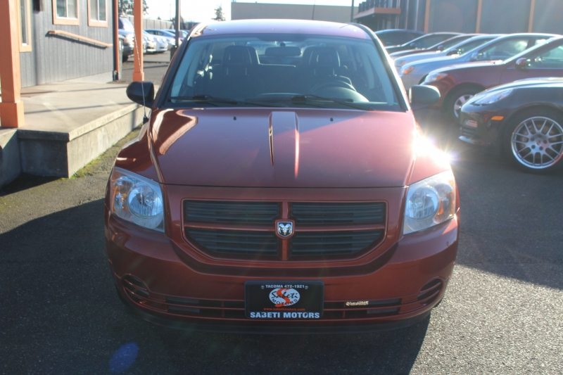 Dodge Caliber 2008 price $5,990