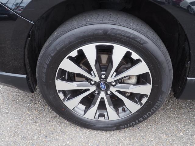 Subaru Outback 2017 price $24,990