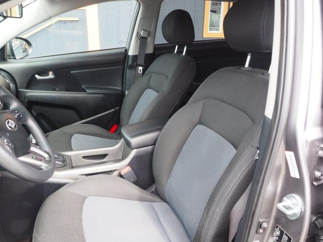 Kia Sportage 2014 price $12,990