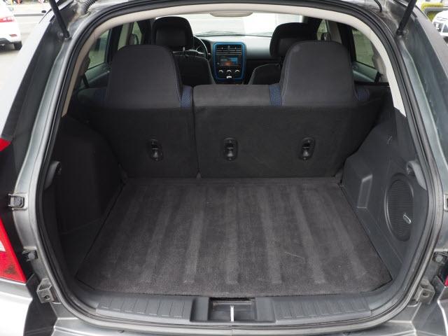 Dodge Caliber 2012 price $7,990