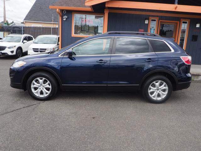 Mazda CX-9 2011 price $15,990