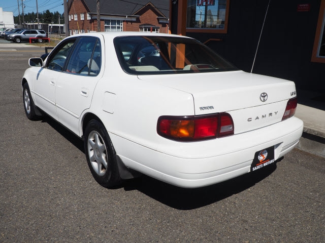 Toyota CAMRY 1996 price $2,990