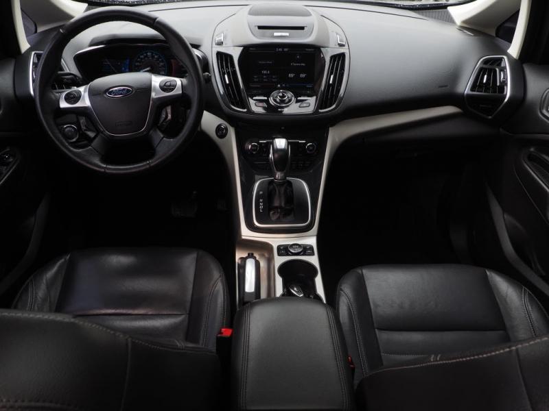 Ford C-MAX 2013 price $8,997