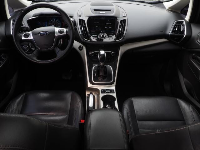 Ford C-MAX 2013 price $9,990