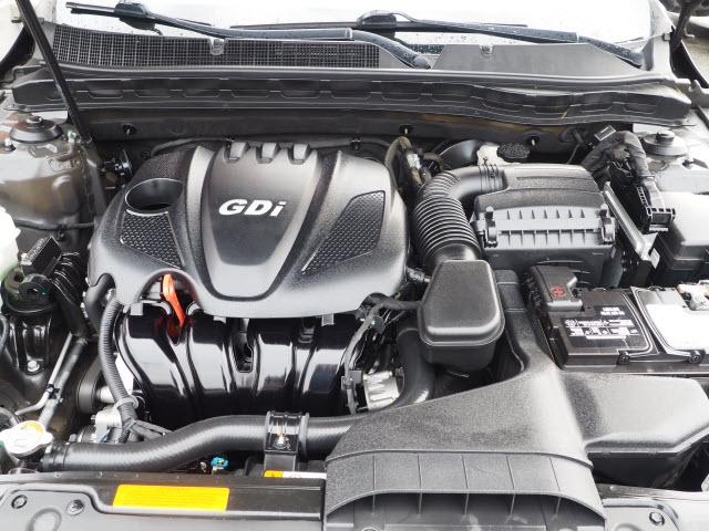 Kia Optima 2015 price $11,990