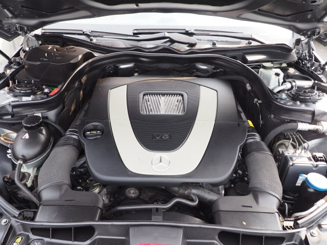 Mercedes-Benz E 350 2010 price $12,990