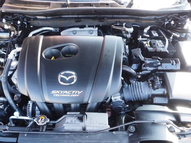 Mazda Mazda3 2014 price $17,990