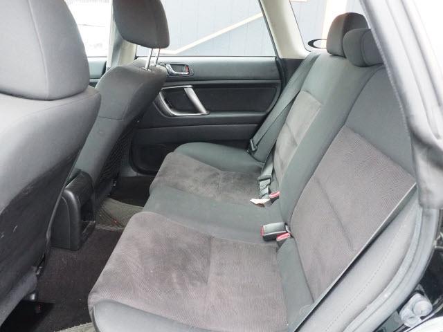 Subaru Outback 2009 price $8,990