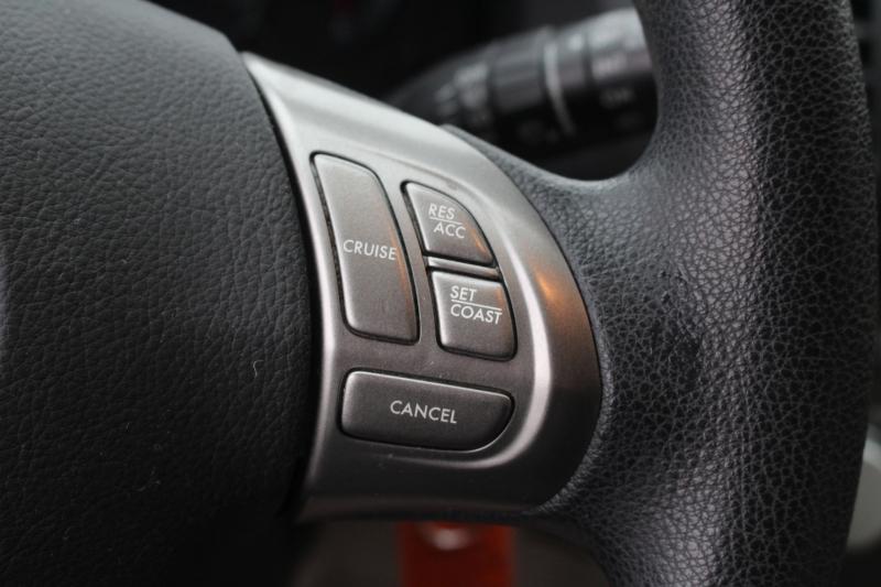Subaru Outback 2008 price $7,997