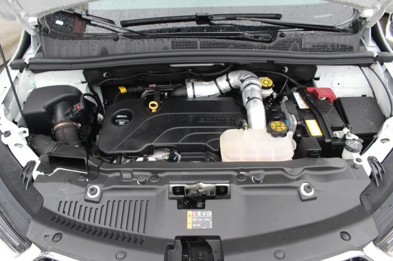 Buick Encore 2019 price $17,997