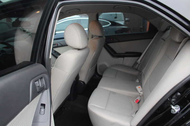 Kia Forte 2012 price $7,997