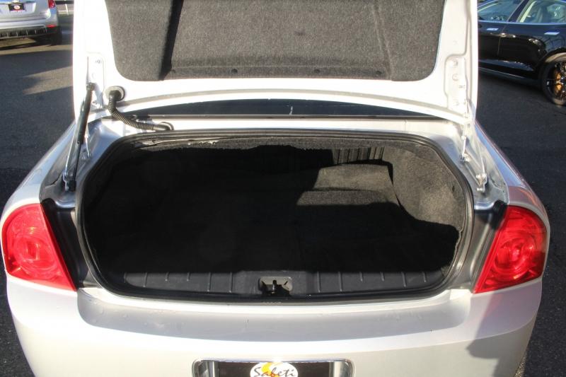 Chevrolet Malibu 2011 price $6,997