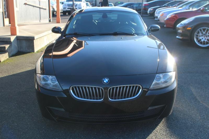 BMW Z4 2008 price $24,990