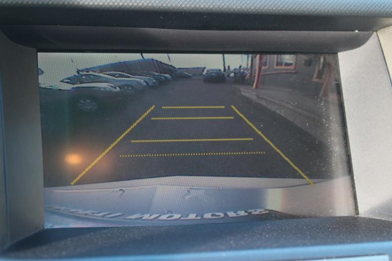 Acura RDX 2012 price $13,990