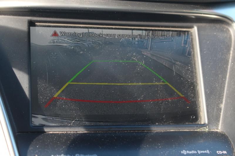 Hyundai Azera 2012 price $8,990